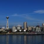 全美最佳旅遊城市 西雅圖排第8