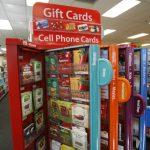 翻找看看有沒有禮物卡忘記用!美國人每年浪費10億美元