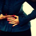 肚子又脹氣了?專家告訴你哪些食物好消化又顧腸胃