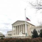 墮胎權勝利! 最高法院拒受理停止撥款計畫生育協會案