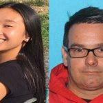 對16歲華女行為不檢 賓州白男認罪判5年