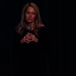 慈善家琳‧麥克比 參選達拉斯市長