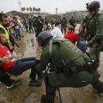 申請庇護這裡最多 在美墨邊界移民暴增67%