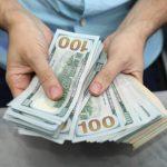 財產轉讓兒子 需要錢時卻拿不回 律師傳授自保法