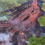 火山公園重啟 夏威夷旅遊回暖慢