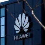 美抵制日本跟隨 三大行動通訊業者5G不用中國設備