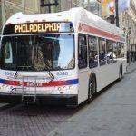 費城交通報告出爐 誤點頻率高 公車沒人坐