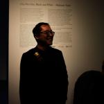台灣藝術家許家維影像展 以個人記憶反映時代背景