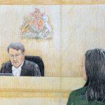 報復孟晚舟案? 加拿大前外交官 遭中國拘留