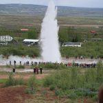 旅遊|冰與火的國度 樂遊百變冰島