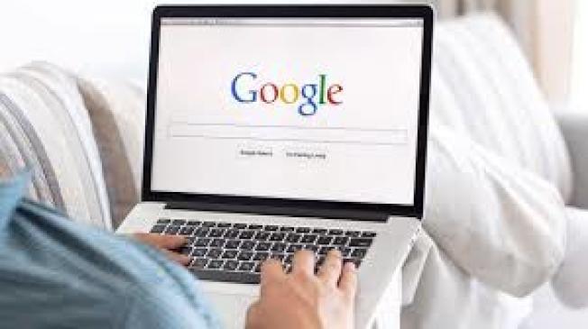 Google年度最流行搜尋字眼 世界盃入列