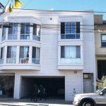 市府購散房公寓 由華協管理