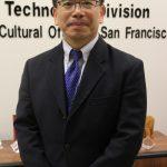 孟晚舟事件/葉至誠:科技管控機制 恐影響矽谷創投生態