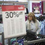 折價促銷有學問  零售商不可不知這個魔力數字