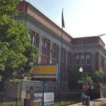 珊迪虎克小學血案六周年前夕 芝高中收到槍擊威脅