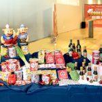 第二屆COOK健康美食大賽 南灣公開賽周六舉行