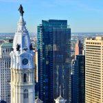 地產稅飆升 費城35%房價估值過高