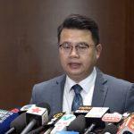 港人靖國神社示威被捕 議員批中國外交部:反應太慢
