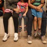 瓜地馬拉7歲女童遭美拘留 脫水休克送命