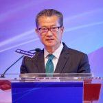 香港原產貨品 明年在中國零關稅