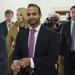 「通俄案」剛出獄  帕帕多普洛斯宣布選國會議員