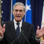 穆勒指責佛林對FBI說謊 但佛林還是可逃牢獄災…