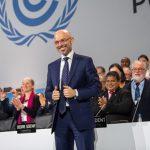 巴黎氣候協定實施細則談妥 留住人類「最後機會」