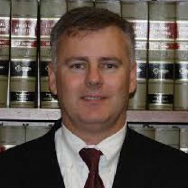 德州聯邦地區法官歐康諾裁定,歐記健保全部違憲。(取材自聯邦黨人學會網站)