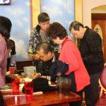 羅智強參選總統 拋出新政見