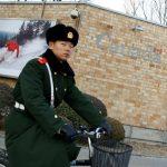 加拿大駐華大使 獲准見被拘前外交官