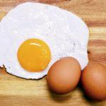 溏心蛋不熟吃了易染病?專家建議這麼做徹底殺菌