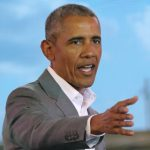 歐巴馬:共和黨嘗試廢歐記 永不停止