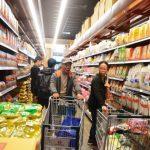 美中貿易戰 華人食品成本漲20%