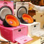日本看看 | 高齡獨居 是問題也是商機