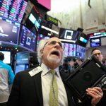 美中貿易停戰後 中國股市表現勝美股