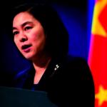 加拿大稱依法拘捕孟晚舟 中國:現代版皇帝新裝