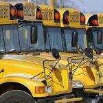 學校周五發成績單 次日虐兒案例飆增