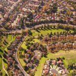 加州最佳求職10城 9個在灣區