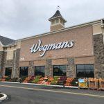 這5家超市 美國人最愛