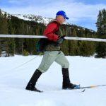 加州融雪逐年遞減 雪水留不住 洪水跟著來