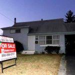 新州買房好時機…1月初最便宜