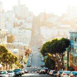 金山四口之家 年收11.7萬屬低收入