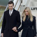 「下張骨牌到伊凡卡、小唐納」 MSNBC主播:川普可能辭總統 避罪保兒女