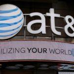 美國首波5G資費出爐  15GB每月70美元