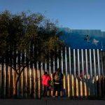 限制「受迫害,求庇護」移民申請 聯邦法官不准