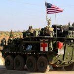 川普自敘利亞撤軍 以色列有疑慮