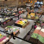 大腸桿菌污染 Wegmans超市召回花椰菜