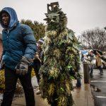 紐約、新州上路在即 賓州州長擬讓娛樂大麻合法化
