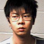 中國留學生網購化學物 毒害室友