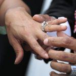助騙綠卡麻州男子假結婚6次緩刑兩年
